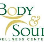 Body & Soul - Independence Body & Soul - Independence, Body and Soul - Independence, 800 South 1st Street, Independence, Kansas, Montgomery County, Massage therapy, Service - Massage, spa, foot, back, deep, , salon, Services, grooming, stylist, plumb, electric, clean, groom, bath, sew, decorate, driver, uber