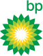 BP Blue Heron BP Blue Heron, BP Blue Heron, 1900 West Blue Heron Boulevard, Riviera Beach, Florida, Palm Beach County, gas station, Retail - Fuel, gasoline, diesel, gas, , auto, shopping, Shopping, Stores, Store, Retail Construction Supply, Retail Party, Retail Food