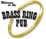 Brass Ring Pub - North Palm Beach, Brass Ring Pub - North Palm Beach, Brass Ring Pub - North Palm Beach, 200 U.S. 1, North Palm Beach, Florida, Palm Beach County, tavern, Restaurant - Tavern Bar Pub, finger food, burger, fries, soup, sandwich, , restaurant, burger, noodle, Chinese, sushi, steak, coffee, espresso, latte, cuppa, flat white, pizza, sauce, tomato, fries, sandwich, chicken, fried