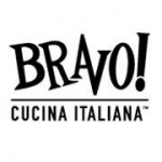BRAVO Cucina Italiana - Jupiter BRAVO Cucina Italiana - Jupiter, BRAVO Cucina Italiana - Jupiter, 149 Soundings Avenue, Jupiter, Florida, Palm Beach County, Italian restaurant, Restaurant - Italian, pasta, spaghetti, lasagna, pizza, , Restaurant, Italian, burger, noodle, Chinese, sushi, steak, coffee, espresso, latte, cuppa, flat white, pizza, sauce, tomato, fries, sandwich, chicken, fried
