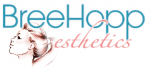 BreeHopp Esthetics - Lake Park BreeHopp Esthetics - Lake Park, BreeHopp Esthetics - Lake Park, 700 Federal Highway, Lake Park, Florida, Palm Beach County, Dermatology, Medical - Skin, skin, nails, hair, diseases, , spa, salon, doctor, dermatology, dermatologist, disease, sick, heal, test, biopsy, cancer, diabetes, wound, broken, bones, organs, foot, back, eye, ear nose throat, pancreas, teeth