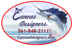 Canvas Designers - Riviera Beach, Canvas Designers - Riviera Beach, Canvas Designers - Riviera Beach, 1500 Australian Avenue, Riviera Beach, Florida, Palm Beach County, boat, Retail - Marine Boat Watercraft, boat, motor, accessories, , finance, shopping, Shopping, Stores, Store, Retail Construction Supply, Retail Party, Retail Food