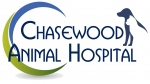 Chasewood Animal Hospital - Jupiter Chasewood Animal Hospital - Jupiter, Chasewood Animal Hospital - Jupiter, 2532 West Indiantown Road, Jupiter, Florida, Palm Beach County, Veterinarian, Medical - Veterinary, animal care, pet care, , cat, dog, kitten, rat, mice, snake, horse, pig, animal, disease, sick, heal, test, biopsy, cancer, diabetes, wound, broken, bones, organs, foot, back, eye, ear nose throat, pancreas, teeth