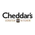 Cheddar's Scratch Kitchen Cheddar's Scratch Kitchen, Cheddars Scratch Kitchen, 925 Florida 7, Wellington, Florida, Palm Beach County, american restaurant, Restaurant - American, burger, steak, fries, dessert, , restaurant American, restaurant, burger, noodle, Chinese, sushi, steak, coffee, espresso, latte, cuppa, flat white, pizza, sauce, tomato, fries, sandwich, chicken, fried