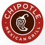 Chipotle Mexican Grill - Jupiter Chipotle Mexican Grill - Jupiter, Chipotle Mexican Grill - Jupiter, 6274 West Indiantown Road, Jupiter, Florida, Palm Beach County, Mexican restaurant, Restaurant - Mexican, taco, burrito, beans, rice, empanada, , restaurant, burger, noodle, Chinese, sushi, steak, coffee, espresso, latte, cuppa, flat white, pizza, sauce, tomato, fries, sandwich, chicken, fried