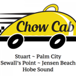 Chow Cab, Chow Cab, Chow Cab, 754 U.S. 1, Tequesta, Florida, Palm Beach County, shipping, Service - Shipping Delivery Mail, Pack, ship, mail, post, USPS, UPS, FEDEX, , Services Pack Ship Mail, Services, grooming, stylist, plumb, electric, clean, groom, bath, sew, decorate, driver, uber