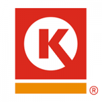 Circle K - Jupiter Circle K - Jupiter, Circle K - Jupiter, 126 West Indiantown Road, Jupiter, Florida, Palm Beach County, convenience store, Retail - Convenience, quick shop, everyday items, snack foods, tobacco, , shopping, Shopping, Stores, Store, Retail Construction Supply, Retail Party, Retail Food