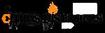 Citrus Distillers - Riviera Beach, Citrus Distillers - Riviera Beach, Citrus Distillers - Riviera Beach, 6701 Garden Road, Riviera Beach, Florida, Palm Beach County, Distillery, Manufacture - Distillery, rum, whisky, spirits, , rum, whiskey, spirits, booze, Jack Daniels, factory, brewery, plant, manufacturer, mint