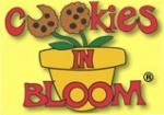 Cookies In Bloom - Lake Park, Cookies In Bloom - Lake Park, Cookies In Bloom - Lake Park, 1408 North Killian Drive, Lake Park, Florida, Palm Beach County, bakery, Retail - Bakery, baked goods, cakes, cookies, breads, , shopping, Shopping, Stores, Store, Retail Construction Supply, Retail Party, Retail Food