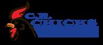C.R. Chicks - Palm Springs C.R. Chicks - Palm Springs, C.R. Chicks - Palm Springs, 1718 South Congress Avenue, Palm Springs, Florida, Palm Beach County, american restaurant, Restaurant - American, burger, steak, fries, dessert, , restaurant American, restaurant, burger, noodle, Chinese, sushi, steak, coffee, espresso, latte, cuppa, flat white, pizza, sauce, tomato, fries, sandwich, chicken, fried