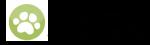 Cypress Animal Hospital Cypress Animal Hospital, Cypress Animal Hospital, 1400 Cypress Street, Covina, California, Los Angeles County, Veterinarian, Medical - Veterinary, animal care, pet care, , cat, dog, kitten, rat, mice, snake, horse, pig, animal, disease, sick, heal, test, biopsy, cancer, diabetes, wound, broken, bones, organs, foot, back, eye, ear nose throat, pancreas, teeth