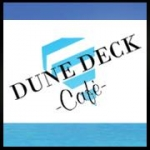 Dune Deck Café - Lantana Dune Deck Café - Lantana, Dune Deck Cafandeacute; - Lantana, 100 N Ocean Blvd, Lantana, Florida, Palm Beach County, Cafe, Restaurant - Cafe Diner Deli Coffee, coffee, sandwich, home fries, biscuits, , Restaurant Cafe Diner Deli Coffee, burger, noodle, Chinese, sushi, steak, coffee, espresso, latte, cuppa, flat white, pizza, sauce, tomato, fries, sandwich, chicken, fried