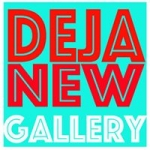 Deja New Gallery - North Palm Beach Deja New Gallery - North Palm Beach, Deja New Gallery - North Palm Beach, 212 U.S. 1, North Palm Beach, Florida, Palm Beach County, furniture store, Retail - Furniture, living room, bedroom, dining room, outdoor, , Retail Furniture, finance, shopping, Shopping, Stores, Store, Retail Construction Supply, Retail Party, Retail Food
