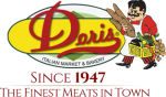Doris Italian Market & Bakery - Sunrise, Doris Italian Market & Bakery - Sunrise, Doris Italian Market and Bakery - Sunrise, 10057A Sunset Strip, Sunrise, Florida, Broward County, Food Store, Retail - Food, wide variety of food products, special items, , restaurant, shopping, Shopping, Stores, Store, Retail Construction Supply, Retail Party, Retail Food