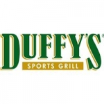 Duffy's Sports Grill - Jupiter Duffy's Sports Grill - Jupiter, Duffys Sports Grill - Jupiter, 6791 West Indiantown Road, Jupiter, Florida, Palm Beach County, tavern, Restaurant - Tavern Bar Pub, finger food, burger, fries, soup, sandwich, , restaurant, burger, noodle, Chinese, sushi, steak, coffee, espresso, latte, cuppa, flat white, pizza, sauce, tomato, fries, sandwich, chicken, fried