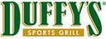 Duffy's Sports Grill - North Palm, Duffy's Sports Grill - North Palm, Duffys Sports Grill - North Palm, 11588 U.S. 1, North Palm Beach, Florida, Palm Beach County, tavern, Restaurant - Tavern Bar Pub, finger food, burger, fries, soup, sandwich, , restaurant, burger, noodle, Chinese, sushi, steak, coffee, espresso, latte, cuppa, flat white, pizza, sauce, tomato, fries, sandwich, chicken, fried