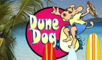 Dune Dog Cafe - Jupiter Dune Dog Cafe - Jupiter, Dune Dog Cafe - Jupiter, 775 Florida A1A Alternate, Jupiter, Florida, Palm Beach County, fast food restaurant, Restaurant - Fast Food, great variety of fast foods, drinks, to go, , Restaurant Fast food mcdonalds macdonalds burger king taco bell wendys, burger, noodle, Chinese, sushi, steak, coffee, espresso, latte, cuppa, flat white, pizza, sauce, tomato, fries, sandwich, chicken, fried