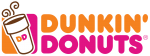 Dunkin' Donuts - Juno Beach Dunkin' Donuts - Juno Beach, Dunkin Donuts - Juno Beach, 803 Donald Ross Road, Juno Beach, Florida, Palm Beach County, Cafe, Restaurant - Cafe Diner Deli Coffee, coffee, sandwich, home fries, biscuits, , Restaurant Cafe Diner Deli Coffee, burger, noodle, Chinese, sushi, steak, coffee, espresso, latte, cuppa, flat white, pizza, sauce, tomato, fries, sandwich, chicken, fried