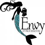 Envy of Palm Beach - Tequesta Envy of Palm Beach - Tequesta, Envy of Palm Beach - Tequesta, 376 Tequesta Drive, Tequesta, Florida, Palm Beach County, clothing store, Retail - Clothes and Accessories, clothes, accessories, shoes, bags, , Retail Clothes and Accessories, shopping, Shopping, Stores, Store, Retail Construction Supply, Retail Party, Retail Food