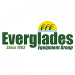 Everglades Equipment Group - Loxahatchee, Everglades Equipment Group - Loxahatchee, Everglades Equipment Group - Loxahatchee, 13295 Southern Boulevard, Loxahatchee, Florida, Palm Beach County, Farm, Retail - Farm Supply, variety of farm products, feed and supplies, , shopping, Shopping, Stores, Store, Retail Construction Supply, Retail Party, Retail Food