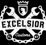 Excelsior Customs - Jupiter Excelsior Customs - Jupiter, Excelsior Customs - Jupiter, 1311 Commerce Lane, Jupiter, Florida, Palm Beach County, auto repair, Service - Auto repair, Auto, Repair, Brakes, Oil change, , /au/s/Auto, Services, grooming, stylist, plumb, electric, clean, groom, bath, sew, decorate, driver, uber