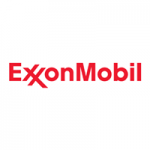 Exxon Mobil Tequesta, Exxon Mobil Tequesta, Exxon Mobil Tequesta, 764 U.S. 1, Tequesta, Florida, Palm Beach County, gas station, Retail - Fuel, gasoline, diesel, gas, , auto, shopping, Shopping, Stores, Store, Retail Construction Supply, Retail Party, Retail Food