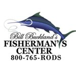 Fisherman's Center - Riviera Beach Fisherman's Center - Riviera Beach, Fishermans Center - Riviera Beach, 56 Blue Heron Boulevard, Riviera Beach, Florida, Palm Beach County, tackle shop, Retail - Fishing Bait Tackle, Bait, Fish, Fishing, Tackle, , fish, boating, animal, trolling, deep sea, casting, rod and reel, bait, shopping, sport, Shopping, Stores, Store, Retail Construction Supply, Retail Party, Retail Food