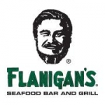 Flanigan's Seafood Bar and Grill Flanigan's Seafood Bar and Grill, Flanigans Seafood Bar and Grill, 2335 S. ST 7, Wellington, Florida, Palm Beach County, tavern, Restaurant - Tavern Bar Pub, finger food, burger, fries, soup, sandwich, , restaurant, burger, noodle, Chinese, sushi, steak, coffee, espresso, latte, cuppa, flat white, pizza, sauce, tomato, fries, sandwich, chicken, fried