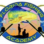 Florida Fishing Academy - Riviera Beach, Florida Fishing Academy - Riviera Beach, Florida Fishing Academy - Riviera Beach, 200 East 13th Street, Riviera Beach, Florida, Palm Beach County, tackle shop, Retail - Fishing Bait Tackle, Bait, Fish, Fishing, Tackle, , fish, boating, animal, trolling, deep sea, casting, rod and reel, bait, shopping, sport, Shopping, Stores, Store, Retail Construction Supply, Retail Party, Retail Food