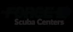 Force-E Scuba Center Force-E Scuba Center, Force-E Scuba Center, 155 West Blue Heron Boulevard, West Palm Beach, Florida, Palm Beach County, Water sport, Activity - Swim Scuba Dive, Scuba, Scuba Dive, Swim, dive, , Activity Swim Scuba Dive, animal, fishing, spearing, spear, trap, crab, shopping, sport, travel, Activities, fishing, skiing, flying, ballooning, swimming, golfing, shooting, hiking, racing, golfing