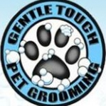 Gentle Touch Pet Grooming - Jupiter, Gentle Touch Pet Grooming - Jupiter, Gentle Touch Pet Grooming - Jupiter, 930 West Indiantown Road, Jupiter, Florida, Palm Beach County, Pet Grooming, Service - Pet Grooming, grooming, pet care, pet health, cat, , dog, cat, horse, bird, , animal, pet, Services, grooming, stylist, plumb, electric, clean, groom, bath, sew, decorate, driver, uber