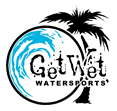 Get Wet Watersports - Riviera Beach, Get Wet Watersports - Riviera Beach, Get Wet Watersports - Riviera Beach, 237 Blue Heron Boulevard, Riviera Beach, Florida, Palm Beach County, auto rental, Retail - Auto Rental, lease, rent, car, truck, , auto, shopping, travel, Shopping, Stores, Store, Retail Construction Supply, Retail Party, Retail Food