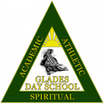 Glades Day School - Belle Glade Glades Day School - Belle Glade, Glades Day School - Belle Glade, 400 Gator Boulevard, Belle Glade, Florida, Palm Beach County, high school, Educ - High School, college prep, after school tutoring, career programs, basics, , Educ High School, sport, student, classes, study, teenager, schools, education, educators, edu, class, students, books, study, courses, university, grade school, elementary, high school, preschool, kindergarten, degree, masters, PHD, doctor, medical, bachlor, associate, technical