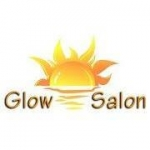 Glow Salon & Spa - Stillwater, Glow Salon & Spa - Stillwater, Glow Salon and Spa - Stillwater, 2302 North Perkins Road, Stillwater, Oklahoma, Payne County, Massage therapy, Service - Massage, spa, foot, back, deep, , salon, Services, grooming, stylist, plumb, electric, clean, groom, bath, sew, decorate, driver, uber