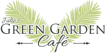 Green Garden Cafe - North Palm Beach, Green Garden Cafe - North Palm Beach, Green Garden Cafe - North Palm Beach, 11911 U.S. 1, North Palm Beach, Florida, Palm Beach County, Cafe, Restaurant - Cafe Diner Deli Coffee, coffee, sandwich, home fries, biscuits, , Restaurant Cafe Diner Deli Coffee, burger, noodle, Chinese, sushi, steak, coffee, espresso, latte, cuppa, flat white, pizza, sauce, tomato, fries, sandwich, chicken, fried
