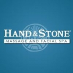 Hand & Stone Massage and Facial Spa Hand & Stone Massage and Facial Spa, Hand and Stone Massage and Facial Spa, 2523 Southeast Washington Boulevard, Bartlesville, Oklahoma, Washington County, Massage therapy, Service - Massage, spa, foot, back, deep, , salon, Services, grooming, stylist, plumb, electric, clean, groom, bath, sew, decorate, driver, uber
