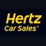 Hertz Car Sales Palm Beach - North Palm Beach Hertz Car Sales Palm Beach - North Palm Beach, Hertz Car Sales Palm Beach - North Palm Beach, 9137 Florida A1A Alternate, North Palm Beach, Florida, Palm Beach County, auto sales, Retail - Auto Sales, auto sales, leasing, auto service, , au/s/Auto, finance, shopping, travel, Shopping, Stores, Store, Retail Construction Supply, Retail Party, Retail Food