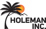 Holeman Inc.- Tequesta Holeman Inc.- Tequesta, Holeman Inc.- Tequesta, 212 U.S. 1, Tequesta, Florida, Palm Beach County, construction supply, Retail - Construction Supply, Retail, Construction, Supply, , shopping, Shopping, Stores, Store, Retail Construction Supply, Retail Party, Retail Food