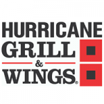 Hurricane Grill & Wings Hurricane Grill & Wings, Hurricane Grill and Wings, 8641 West 13th Street North, Wichita, Kansas, Sedgwick County, fast food restaurant, Restaurant - Fast Food, great variety of fast foods, drinks, to go, , Restaurant Fast food mcdonalds macdonalds burger king taco bell wendys, burger, noodle, Chinese, sushi, steak, coffee, espresso, latte, cuppa, flat white, pizza, sauce, tomato, fries, sandwich, chicken, fried