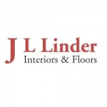 J L Linder Interiors & Floors - Riviera Beach, J L Linder Interiors & Floors - Riviera Beach, J L Linder Interiors and Floors - Riviera Beach, 311 Blue Heron Boulevard, Riviera Beach, Florida, Palm Beach County, home improvement, Retail - Home Improvement, wide variety of home improvement items, indoor, outdoor, , Retail Home Improvement, shopping, Shopping, Stores, Store, Retail Construction Supply, Retail Party, Retail Food