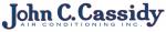 John C Cassidy Air Conditioning - Riviera Beach, John C Cassidy Air Conditioning - Riviera Beach, John C Cassidy Air Conditioning - Riviera Beach, 846 West 13th Court, Riviera Beach, Florida, Palm Beach County, AC heat service, Service - AC Heat Appliance, AC, Air Conditioning, Heating, filters, , air conditioning, AC, heat, HVAC, insulation, Services, grooming, stylist, plumb, electric, clean, groom, bath, sew, decorate, driver, uber