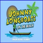 Johnny Longboats - Riviera Beach, Johnny Longboats - Riviera Beach, Johnny Longboats - Riviera Beach, 2401 North Ocean Avenue, Riviera Beach, Florida, Palm Beach County, seafood restaurant, Restaurant - Seafood, grouper, snapper, cod, flounder, , restaurant, burger, noodle, Chinese, sushi, steak, coffee, espresso, latte, cuppa, flat white, pizza, sauce, tomato, fries, sandwich, chicken, fried