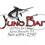 Juno Bait - Juno Beach Juno Bait - Juno Beach, Juno Bait - Juno Beach, 12770 U.S. 1, Juno Beach, Florida, Palm Beach County, tackle shop, Retail - Fishing Bait Tackle, Bait, Fish, Fishing, Tackle, , fish, boating, animal, trolling, deep sea, casting, rod and reel, bait, shopping, sport, Shopping, Stores, Store, Retail Construction Supply, Retail Party, Retail Food