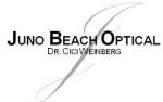 Juno Beach Optical - Juno Beach Juno Beach Optical - Juno Beach, Juno Beach Optical - Juno Beach, 14050 U.S. 1, Juno Beach, Florida, Palm Beach County, optometrist, Medical - Eye, eye care, retina, cataracts, , eye, see, glasses, cataract, ophthalmologist, disease, sick, heal, test, biopsy, cancer, diabetes, wound, broken, bones, organs, foot, back, eye, ear nose throat, pancreas, teeth