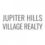 Jupiter Hills Village Realty - Tequesta Jupiter Hills Village Realty - Tequesta, Jupiter Hills Village Realty - Tequesta, 602 del Sol Circle, Tequesta, Florida, Palm Beach County, realestate agency, Service - Real Estate, property, sell, buy, broker, agent, , finance, Services, grooming, stylist, plumb, electric, clean, groom, bath, sew, decorate, driver, uber