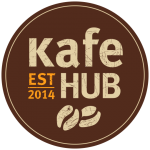 Kafe Hub - Riviera Beach, Kafe Hub - Riviera Beach, Kafe Hub - Riviera Beach, 1939 Broadway Avenue, Riviera Beach, Florida, Palm Beach County, Cafe, Restaurant - Cafe Diner Deli Coffee, coffee, sandwich, home fries, biscuits, , Restaurant Cafe Diner Deli Coffee, burger, noodle, Chinese, sushi, steak, coffee, espresso, latte, cuppa, flat white, pizza, sauce, tomato, fries, sandwich, chicken, fried