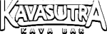 Kavasutra North Palm - North Palm Beach, Kavasutra North Palm - North Palm Beach, Kavasutra North Palm - North Palm Beach, 450 Northlake Boulevard, North Palm Beach, Florida, Palm Beach County, tavern, Restaurant - Tavern Bar Pub, finger food, burger, fries, soup, sandwich, , restaurant, burger, noodle, Chinese, sushi, steak, coffee, espresso, latte, cuppa, flat white, pizza, sauce, tomato, fries, sandwich, chicken, fried