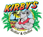 Kirby's Sports Grille - Juno Beach Kirby's Sports Grille - Juno Beach, Kirbys Sports Grille - Juno Beach, 841 Donald Ross Road, Juno Beach, Florida, Palm Beach County, american restaurant, Restaurant - American, burger, steak, fries, dessert, , restaurant American, restaurant, burger, noodle, Chinese, sushi, steak, coffee, espresso, latte, cuppa, flat white, pizza, sauce, tomato, fries, sandwich, chicken, fried