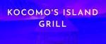 Kocomo's Island Grill - Loxahatchee, Kocomo's Island Grill - Loxahatchee, Kocomos Island Grill - Loxahatchee, 7040 Seminole Pratt Whitney Road, Loxahatchee, Florida, Palm Beach County, american restaurant, Restaurant - American, burger, steak, fries, dessert, , restaurant American, restaurant, burger, noodle, Chinese, sushi, steak, coffee, espresso, latte, cuppa, flat white, pizza, sauce, tomato, fries, sandwich, chicken, fried