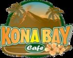 Kona Bay Cafe - Lantana, Kona Bay Cafe - Lantana, Kona Bay Cafe - Lantana, 310 East Ocean Avenue, Lantana, Florida, Palm Beach County, american restaurant, Restaurant - American, burger, steak, fries, dessert, , restaurant American, restaurant, burger, noodle, Chinese, sushi, steak, coffee, espresso, latte, cuppa, flat white, pizza, sauce, tomato, fries, sandwich, chicken, fried